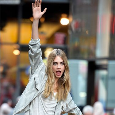 """<p>WHEEEEEEY!</p><p><a href=""""http://www.cosmopolitan.co.uk/fashion/celebrity/behind-the-scenes-cara-delevingne-dkny-shoot"""" target=""""_blank"""">BEHIND THE SCENES OF CARA'S DKNY CAMPAIGN SHOOT</a></p><p><a href=""""http://www.cosmopolitan.co.uk/fashion/news/cara-delevingne-london-fashion-week-style-so-far?page=1"""" target=""""_blank"""">CARA DELEVINGNE'S LONDON FASHION WEEK STYLE</a></p><p><a href=""""http://www.cosmopolitan.co.uk/celebs/celebrity-gossip/cara-delevingne-model-agency-tattoo-xii?click=main_sr"""" target=""""_blank"""">CARA FLASHES NEW TATS </a></p>"""
