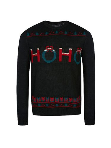 "<p>Loving this update on the Christmas colour combos: festive red and a muted teal. Very cool! We'd like this on our boyfriend or on us!</p> <p>Christmas jumper, £12, <a href=""http://direct.asda.com/george/mens-knitwear/christmas-jumper/G004345011,default,pd.html"" target=""_blank"">Asda</a></p> <p><a href=""http://www.cosmopolitan.co.uk/fashion/shopping/christmas-jumpers-2013-primark-womens"" target=""_blank"">PRIMARK'S CHRISTMAS JUMPERS ARE OUT</a></p> <p><a href=""http://www.cosmopolitan.co.uk/fashion/shopping/christmas-jumpers"" target=""_blank"">NEW LOOK'S SNAZZY SEASONAL CHRISTMAS JUMPERS</a></p> <p><a href=""http://www.cosmopolitan.co.uk/fashion/shopping/celebrity-winter-coat-inspiration"" target=""_blank"">CELEBRITY WINTER COAT INSPIRATION</a></p>"