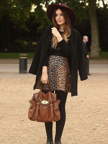 """<p>This is my AW13 staple look – an oversized boyfriend coat, a super-fluffy angora jumper, a 60s statement skirt and a trusty Mulberry.</p> <p>Outfit: Coat – New Look, Angora Jumper – A Wear, Skirt – Anitpodium, Bag - Mulberry</p> <p>Check out Olivia's blog <a href=""""http://www.whatoliviadid.com"""" target=""""_blank"""">here</a>.</p> <p><a href=""""http://www.cosmopolitan.co.uk/blogs/cosmo-blog-awards-2013/cosmo-blog-awards-2013-winners"""" target=""""_blank"""">COSMO BLOG AWARDS 2013 WINNERS</a></p> <p><a href=""""http://www.cosmopolitan.co.uk/fashion/shopping/cosmo-blog-awards-2013-street-style"""" target=""""_blank"""">COSMO BLOG AWARDS 2013 STREET STYLE</a></p> <p><a href=""""http://www.cosmopolitan.co.uk/blogs/cosmo-blog-awards-2013/"""" target=""""_blank"""">MORE COSMO BLOG AWARDS NEWS</a> </p>"""