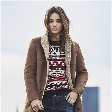 """<p><a href=""""http://www.cosmopolitan.co.uk/fashion/shopping/ten-winter-boots-under-fifty-pounds"""" target=""""_blank"""">SHOP: WINTER BOOTS UNDER £50</a></p><p><a href=""""http://www.cosmopolitan.co.uk/fashion/shopping/christmas-jumpers-2013-primark-womens"""" target=""""_blank"""">THE PRIMARK CHRISTMAS JUMPERS ARE HERE</a></p><p><a href=""""http://www.cosmopolitan.co.uk/fashion/shopping/winter-coats-less-than-50-pounds"""" target=""""_blank"""">SHOP: WINTER COATS UNDER £50</a></p>"""