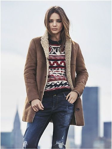"<p><a href=""http://www.cosmopolitan.co.uk/fashion/shopping/ten-winter-boots-under-fifty-pounds"" target=""_blank"">SHOP: WINTER BOOTS UNDER £50</a></p> <p><a href=""http://www.cosmopolitan.co.uk/fashion/shopping/christmas-jumpers-2013-primark-womens"" target=""_blank"">THE PRIMARK CHRISTMAS JUMPERS ARE HERE</a></p> <p><a href=""http://www.cosmopolitan.co.uk/fashion/shopping/winter-coats-less-than-50-pounds"" target=""_blank"">SHOP: WINTER COATS UNDER £50</a></p>"