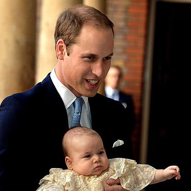 "<p><a href=""http://www.cosmopolitan.co.uk/celebs/celebrity-gossip/prince-george-royal-christening-pictures"" target=""_blank"">READ ALL ABOUT PRINCE GEORGE'S CHRISTENING</a></p>