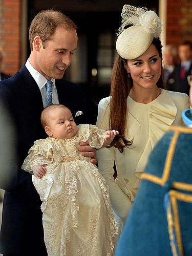 "<p><a href=""http://www.cosmopolitan.co.uk/celebs/celebrity-gossip/prince-george-royal-christening-pictures"" target=""_blank"">READ ALL ABOUT PRINCE GEORGE'S CHRISTENING</a></p> <p><a href=""http://www.cosmopolitan.co.uk/fashion/celebrity/kate-middletons-fashion-hits"" target=""_blank"">KATE MIDDLETON'S FASHION HITS</a></p> <p><a href=""http://www.cosmopolitan.co.uk/celebs/celebrity-gossip/prince-harry-wellchild-awards-2013"" target=""_blank"">PRINCE HARRY OPENS UP ABOUT PRINCE GEORGE</a></p>"