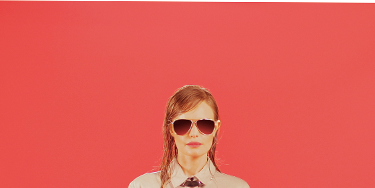 """<p>Welcome to The Collection - the 46-piece collection by fashion consultant and festival icon-cum-model Kate Bosworth. A bit of a departure from her festival-inspired Coachella-cool capsule from earlier this year, Kate's Autumn/Winter 13 range is all about texture and shape.</p> <p>From the collarless coat to the quilted high-neck dress, each piece corresponds to the trends seen on the catwalks for Autumn/Winter 13.</p> <p>Check out a snippet of the collection here and get your bank accounts ready...</p> <p><a href=""""http://www.cosmopolitan.co.uk/fashion/shopping/miranda-kerr-mango-winter-collection"""" target=""""_blank"""">MIRANDA KERR FOR MANGO AUTUMN/WINTER 13</a></p> <p><a href=""""http://www.cosmopolitan.co.uk/fashion/news/mollie-king-loved-by-mollie-collection-oasis"""" target=""""_blank"""">MOLLIE KING'S COLLECTION FOR OASIS</a></p> <p><a href=""""http://www.cosmopolitan.co.uk/fashion/news/kardashian-sisters-launch-lipsy-collection"""" target=""""_blank"""">THE KARDASHIAN KOLLECTION FOR LIPSY</a></p>"""