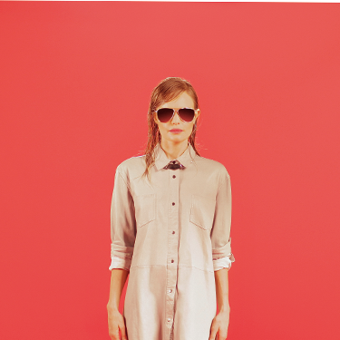 """<p>Welcome to The Collection - the 46-piece collection by fashion consultant and festival icon-cum-model Kate Bosworth. A bit of a departure from her festival-inspired Coachella-cool capsule from earlier this year, Kate's Autumn/Winter 13 range is all about texture and shape.</p><p>From the collarless coat to the quilted high-neck dress, each piece corresponds to the trends seen on the catwalks for Autumn/Winter 13.</p><p>Check out a snippet of the collection here and get your bank accounts ready...</p><p><a href=""""http://www.cosmopolitan.co.uk/fashion/shopping/miranda-kerr-mango-winter-collection"""" target=""""_blank"""">MIRANDA KERR FOR MANGO AUTUMN/WINTER 13</a></p><p><a href=""""http://www.cosmopolitan.co.uk/fashion/news/mollie-king-loved-by-mollie-collection-oasis"""" target=""""_blank"""">MOLLIE KING'S COLLECTION FOR OASIS</a></p><p><a href=""""http://www.cosmopolitan.co.uk/fashion/news/kardashian-sisters-launch-lipsy-collection"""" target=""""_blank"""">THE KARDASHIAN KOLLECTION FOR LIPSY</a></p>"""