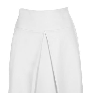 """<p>White skirts are great for winter, injecting some brightness into your wardrobe without appearing garish or unseasonal! </p><p><a href=""""http://www.cosmopolitan.co.uk/fashion/shopping/miranda-kerr-mango-winter-collection"""" target=""""_blank"""">MIRANDA KERR FOR MANGO AUTUMN/WINTER 13</a></p><p><a href=""""http://www.cosmopolitan.co.uk/fashion/news/mollie-king-loved-by-mollie-collection-oasis"""" target=""""_blank"""">MOLLIE KING'S COLLECTION FOR OASIS</a></p><p><a href=""""http://www.cosmopolitan.co.uk/fashion/news/kardashian-sisters-launch-lipsy-collection"""" target=""""_blank"""">THE KARDASHIAN KOLLECTION FOR LIPSY</a></p>"""