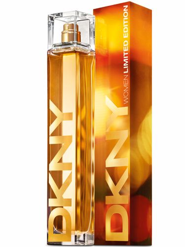 "<p><strong>What's the juice?</strong> A wearable floral-woody perfume with citrusy top notes of mandarin and bergamot, a heart of elegant magnolia with a drydown of warm musk and spicy cardamom.</p> <p><strong>Does it turn heads?</strong> Not really, it's definitely a subtle feel-good scent rather than a party-pleaser.</p> <p><strong>Is it Autumn appropriate?</strong> Given that it's inspired by New York City in the Fall - that'll be a big yes! The contrast of citrus notes with spicy cardamom is supposed to conjure up warm mornings and crisp nights that define the September equinox.</p> <p><strong>How does it make me feel?</strong> I must admit I was a bit bemused with my first spritz. The mandarin note was so overwhelming and juicy, it felt rather light and summery, not at all autumnal. After about an hour, however, the warmer notes emerged and it felt warm and cocooning - the cedarwood note is particularly yummy. I'm still not sold on the citrus elements but it's definitely a very easy to wear, modern scent - perfect if you like a fresher take on autumn.</p> <p>£38.99, <a href=""http://www.thefragranceshop.co.uk/products/dkny-dkny-city-lights-limited-edition-eau-de-toilette-100ml-20916.aspx"" target=""_blank"">thefragranceshop.co.uk</a></p> <p>Reviewed by Kate Turner</p>"