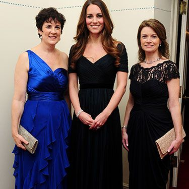 """<p>Kate looked stunning as she stepped out without her boys for an appearance at the Action on Addiction gala at the Kensington Palace State Apartments. For her big solo appearance, The Duchess wore (what else?) a Jenny Packham floor-length gown.</p><p><a href=""""http://www.cosmopolitan.co.uk/fashion/love/"""" target=""""_blank"""">VOTE ON CELEBRITY STYLE</a></p><p><a href=""""http://www.cosmopolitan.co.uk/fashion/shopping/new-in-store-22-oct"""" target=""""_blank"""">SHOP THIS WEEK'S BEST BUYS</a></p><p><a href=""""http://www.cosmopolitan.co.uk/fashion/celebrity/"""" target=""""_blank"""">SEE THE LATEST CELEBRITY TRENDS</a></p><p> </p>"""