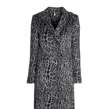 """<p>Who knew animal print could look so damn chic? Stay snug AND stylish in this longline leopardy number (and it's a total steal, too!).</p><p>Animal print coat, £49.99, <a href=""""http://www.hm.com/gb/product/17940?article=17940-A"""" target=""""_blank"""">hm.com</a></p><p><a href=""""http://www.cosmopolitan.co.uk/fashion/shopping/pink-coat-winter-fashion-trends-2013"""" target=""""_blank"""">SHOP: THE BEST PINK WINTER COATS</a></p><p><a href=""""http://www.cosmopolitan.co.uk/fashion/shopping/winter-coats-less-than-50-pounds"""" target=""""_blank"""">SHOP 6 WINTER COATS FOR £50 OR LESS</a></p><p><a href=""""http://www.cosmopolitan.co.uk/fashion/shopping/celebrity-winter-coat-inspiration"""" target=""""_blank"""">WINTER COAT INSPIRATION FROM THE CELEBS</a></p>"""