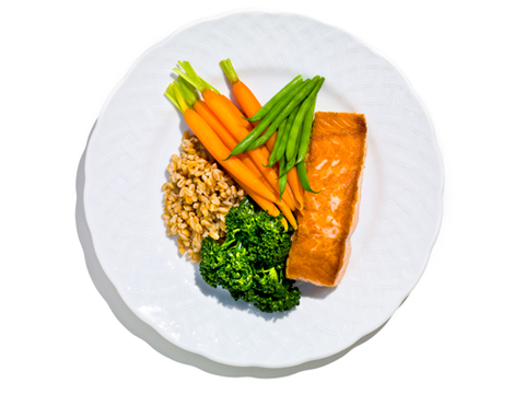 """<p>Did you know Vitamin D keeps the skin young and wrinkle free by stimulating collagen production and boosting skin elasticity?</p> <p>We normally get our Vitamin D supply from sun, but with the nights drawing in and the days getting darker you can keep your skin healthy and glowing by stocking up on foods rich in Vitamin D like: Salmon, tuna, eggs, mushrooms and broccoli.</p> <p><em>Neil Patel of Chi Kri yoga is running a one-day yoga retreat on 10th November 2013. To find out more and book your place visit <a href=""""http://www.chikri.com/newsandeventsdetail.php?newsId=32"""" target=""""_blank"""">chikri.com</a>.</em></p> <p><a href=""""http://cosmopolitan.co.uk/diet-fitness/fitness/benefits-of-yoga-and-myths-busted?click=main_sr"""">Busting the yoga myths</a></p> <p><a href=""""http://cosmopolitan.co.uk/diet-fitness/fitness/yoga-pilates-difference-calories?click=main_sr"""">Yoga and pilates explained</a></p> <p><a href=""""http://www.cosmopolitan.co.uk/diet-fitness/"""" target=""""_blank"""">More health and body news</a></p> <p> </p>"""