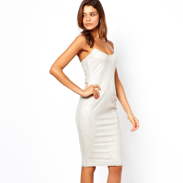 """<p>Think of this beauts sequin cami dress as an investment piece. You can glam it up with heels and red lippy, or go grunge by rocking the 90s style froxk with a fluffy jumper and stompy boots.</p><p>Sequin cami dress, £45, <a href=""""http://www.asos.com/Asos/Asos-Midi-Sequin-Cami-Dress/Prod/pgeproduct.aspx?iid=2810395&SearchRedirect=true&SearchQuery=s1uj70"""" target=""""_blank"""">asos.com</a></p><p><a href=""""http://www.cosmopolitan.co.uk/fashion/shopping/womens-clothing-under-ten-pounds"""" target=""""_blank"""">Shop daily fashion finds for £10 or less</a></p><p><a href=""""http://www.cosmopolitan.co.uk/fashion/shopping/investment-winter-coats"""" target=""""_blank"""">10 winter coats worth investing in</a></p><p><a href=""""http://www.cosmopolitan.co.uk/fashion/winter-fashion-trends-2013/"""" target=""""_blank"""">See the latest winter fashion trends 2013</a></p>"""
