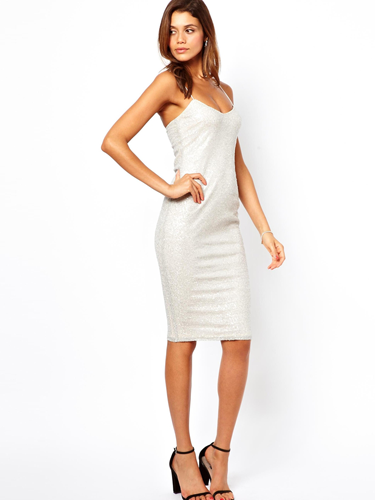 """<p>Think of this beauts sequin cami dress as an investment piece. You can glam it up with heels and red lippy, or go grunge by rocking the 90s style froxk with a fluffy jumper and stompy boots.</p> <p>Sequin cami dress, £45, <a href=""""http://www.asos.com/Asos/Asos-Midi-Sequin-Cami-Dress/Prod/pgeproduct.aspx?iid=2810395&SearchRedirect=true&SearchQuery=s1uj70"""" target=""""_blank"""">asos.com</a></p> <p><a href=""""http://www.cosmopolitan.co.uk/fashion/shopping/womens-clothing-under-ten-pounds"""" target=""""_blank"""">Shop daily fashion finds for £10 or less</a></p> <p><a href=""""http://www.cosmopolitan.co.uk/fashion/shopping/investment-winter-coats"""" target=""""_blank"""">10 winter coats worth investing in</a></p> <p><a href=""""http://www.cosmopolitan.co.uk/fashion/winter-fashion-trends-2013/"""" target=""""_blank"""">See the latest winter fashion trends 2013</a></p>"""