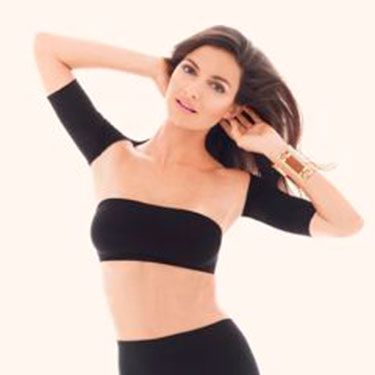 """<p><strong>What?</strong> The world's first shapewear infused with the power of copper, WearRepair underwear promises to decrease the look of age spots, lines and wrinkles, as well as improving skin tone and texture. It also handily protects clothes from stains and odours, bonus.<br /><br /><strong>How much?</strong> Between £20-60<br /><br /><strong>Where?</strong> <a href=""""http://www.cassandco.com/"""" target=""""_blank"""">cassandco.com</a></p><p><a href=""""http://www.cosmopolitan.co.uk/fashion/shopping/payday-fashion-treats-october-2013"""" target=""""_blank"""">PAYDAY TREATS</a></p><p><a href=""""http://www.cosmopolitan.co.uk/fashion/shopping/office-party-red-dress"""" target=""""_blank"""">THE RED DRESS EDIT</a></p><p><a href=""""http://www.cosmopolitan.co.uk/fashion/shopping/womens-christmas-fair-isle-jumpers-2013"""" target=""""_blank""""> TOP TEN NIFTY KNITS</a></p>"""