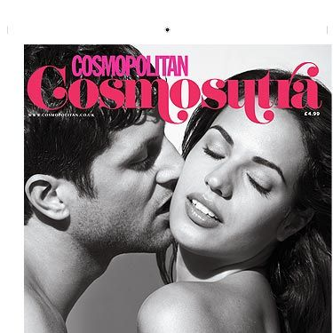 """<p>Our new issue of Cosmosutra is from November 6th, and it's packed full of saucy sex and relationship advice that will keep you and your boyfriend hot in the bedroom.</p><p>Want all Cosmosutra's fab info delivered to your door? Well we've made things super easy! Simply <a href=""""https://subscribe.hearstmags.com/subscribe/natmagsproducts/107664"""" target=""""_blank"""">click here to order your copy online now!</a> Or pick up your copy in all good retailers.</p><p>Also available to buy on your iPhone or iPad. Just go the <a href=""""https://itunes.apple.com/gb/app/cosmopolitan-uk/id461363572"""" target=""""_blank"""">Apple Newsstand and download the Cosmo UK app</a> to get your hands on a digital copy.</p><p> </p>"""