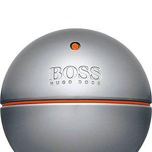 """<p>Hugo Boss is a winner for men's fragrances. He'll feel like James Bond in this, especially with its gadget-like appearance. Sweet and spicy oils blend with fresh woody notes, as well as the signature Boss orange fizz&#x3B; a present for you and your man.</p><p>Hugo Boss in Motion, £36 for 40ml/£46 for 90ml, <a href=""""http://www.selfridges.com/en/Beauty/Categories/Shop-Fragrance/Mens-Fragrance/BOSS-in-Motion-eau-de-toilette_210-76001415-BOSSINMOTION/"""" target=""""_blank"""">Selfridges</a></p><p><a href=""""http://www.cosmopolitan.co.uk/fashion/shopping/cosmo-new-boyfriend-gift-guide-giveaway?click=main_sr#fbIndex1"""" target=""""_blank"""">COSMO'S 2012 NEW BOYFRIEND GIFT GUIDE</a></p><p><a href=""""http://www.cosmopolitan.co.uk/fashion/shopping/long-term-boyfriend-christmas-gift-guide-2013"""" target=""""_blank"""">LONG TERM BOYFRIEND CHRISTMAS GIFT GUIDE</a></p><p><a href=""""http://www.cosmopolitan.co.uk/love-sex/tips/sexy-christmas-2013"""" target=""""_blank"""">SEXY CHRISTMAS GIFT GUIDE</a></p>"""