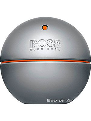 "<p>Hugo Boss is a winner for men's fragrances. He'll feel like James Bond in this, especially with its gadget-like appearance. Sweet and spicy oils blend with fresh woody notes, as well as the signature Boss orange fizz; a present for you and your man.</p> <p>Hugo Boss in Motion, £36 for 40ml/£46 for 90ml, <a href=""http://www.selfridges.com/en/Beauty/Categories/Shop-Fragrance/Mens-Fragrance/BOSS-in-Motion-eau-de-toilette_210-76001415-BOSSINMOTION/"" target=""_blank"">Selfridges</a></p> <p><a href=""http://www.cosmopolitan.co.uk/fashion/shopping/cosmo-new-boyfriend-gift-guide-giveaway?click=main_sr#fbIndex1"" target=""_blank"">COSMO'S 2012 NEW BOYFRIEND GIFT GUIDE</a></p> <p><a href=""http://www.cosmopolitan.co.uk/fashion/shopping/long-term-boyfriend-christmas-gift-guide-2013"" target=""_blank"">LONG TERM BOYFRIEND CHRISTMAS GIFT GUIDE</a></p> <p><a href=""http://www.cosmopolitan.co.uk/love-sex/tips/sexy-christmas-2013"" target=""_blank"">SEXY CHRISTMAS GIFT GUIDE</a></p>"