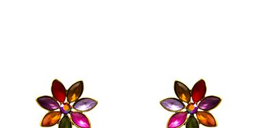 """<p>Bold, bright and beautiful, these earrings prove that florals are anything but twee.</p> <p>Flower drop earrings, £32, <a href=""""http://www.butlerandwilson.co.uk/shop?page=shop.product_details&flypage=flypage.tpl&product_id=6264&category_id=27"""" target=""""_blank"""">butlerandwilson.co.uk</a></p> <div> </div> <p><a href=""""http://www.cosmopolitan.co.uk/fashion/shopping/winter-coats-less-than-50-pounds"""" target=""""_blank"""">HOT WINTER COATS FOR UNDER £50</a></p> <p><a href=""""http://www.cosmopolitan.co.uk/fashion/shopping/what-to-wear-to-winter-wedding"""" target=""""_blank"""">WHAT TO WEAR TO A WINTER WEDDING</a></p> <p><a href=""""http://www.cosmopolitan.co.uk/fashion/shopping/fluffy-jumpers-winter-fashion-trend"""" target=""""_blank"""">FLUFFY WINTER JUMPERS</a></p>"""