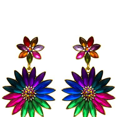 """<p>Bold, bright and beautiful, these earrings prove that florals are anything but twee.</p><p>Flower drop earrings, £32, <a href=""""http://www.butlerandwilson.co.uk/shop?page=shop.product_details&flypage=flypage.tpl&product_id=6264&category_id=27"""" target=""""_blank"""">butlerandwilson.co.uk</a></p><div> </div><p><a href=""""http://www.cosmopolitan.co.uk/fashion/shopping/winter-coats-less-than-50-pounds"""" target=""""_blank"""">HOT WINTER COATS FOR UNDER £50</a></p><p><a href=""""http://www.cosmopolitan.co.uk/fashion/shopping/what-to-wear-to-winter-wedding"""" target=""""_blank"""">WHAT TO WEAR TO A WINTER WEDDING</a></p><p><a href=""""http://www.cosmopolitan.co.uk/fashion/shopping/fluffy-jumpers-winter-fashion-trend"""" target=""""_blank"""">FLUFFY WINTER JUMPERS</a></p>"""