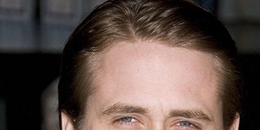 """<p>Ryan wore a moustache while filming his 2007 flick, Lars and the Real Girl, and at the New York Film Critics' Circle Awards in January of that year. Looking good, Gosling.</p> <p><a href=""""http://www.cosmopolitan.co.uk/love-sex/cosmo-centerfolds/cosmopolitan-sexiest-men-of-2013"""" target=""""_blank"""">SEXIEST MEN OF 2013</a></p> <p><a href=""""http://www.cosmopolitan.co.uk/love-sex/cosmo-centerfolds/hot-men-gq-awards-2013"""" target=""""_blank"""">HOT MEN AT THE GQ AWARDS 2013</a></p> <p><a href=""""http://www.cosmopolitan.co.uk/love-sex/cosmo-centerfolds/10-reasons-men-get-78-hotter-in-the-summer"""" target=""""_blank"""">10 REASONS MEN ARE HOTTER IN THE SUMMER</a></p>"""