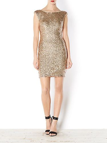 Christmas Party Dresses 163 25 Or Less Women S Cheap Fashion