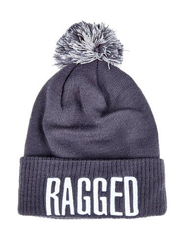 "<p>This statement hat by The Ragged Priest just screams Cara Delevingne.<br /><br />Ragged bobble hat, £18, <a href=""http://www.topshop.com/en/tsuk/product/bags-accessories-1702216/hats-463/ragged-bobble-hat-by-the-ragged-priest-2317440?bi=1&ps=200"" target=""_blank"">Topshop</a></p> <p> </p> <p><a href=""http://www.cosmopolitan.co.uk/fashion/how-to-wear-polo-necks"" target=""_blank"">COSMO'S GUIDE TO WEARING POLO NECKS </a></p> <p><a href=""http://www.cosmopolitan.co.uk/fashion/shopping/thigh-high-boots"" target=""_blank"">SHOP THE THIGH-HIGH BOOT TREND</a></p> <p><a href=""http://www.cosmopolitan.co.uk/fashion/shopping/winter-wardrobe-essentials"" target=""_blank"">TOP TEN WINTER WARDROBE ESSENTIALS</a></p>"