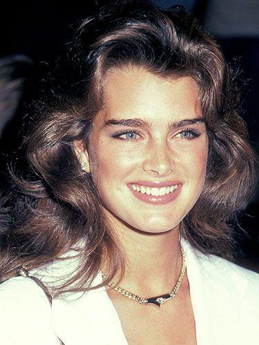 Celebrity Eyebrow Inspiration Beauty Celebrity
