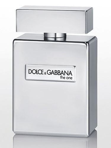 "<p>""A fragrance that is both classic and modern, vibrant and engaging. A spicy, oriental perfume, developed on the harmony of tobacco with refined boisé notes.""</p> <p><strong>What words spring to mind when you smell this?</strong> Zingy, refreshing, head-turning, sexy, grassy, fresh, yummy</p> <p><strong>How much would you assume it costs?</strong> £90-100</p> <p><strong>If this scent was a celeb, who would it be?</strong> Kevin Pietersen</p> <p><strong>Would you love this as a Christmas gift?</strong> Absolutement