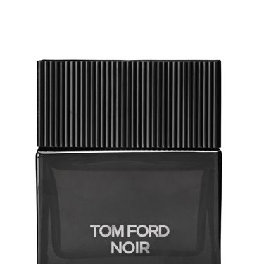 """<p>""""Tom Ford Noir is an oriental sensual fragrance that captures the twin facets of the Tom Ford man&#x3B; the refined, urbane sophisticate who the world gets to see.""""</p><p><strong>What words spring to mind when you smell this?</strong> Delicate, modest. Unassuming yet vibrant. Balanced, I can smell citrus, vanilla, florals and green moss. Alpine.</p><p><strong>How much would you assume it costs?</strong> £80</p><p><strong>If this scent was a celeb, who would it be?</strong> Daniel Craig, Justin Timberlake or David Beckham.</p><p><strong>Would you love this as a Christmas gift?</strong> Yes! It's inspiring and subtle and I feel a connection with this brand - yet it's very different to the other Tom Ford fragrances in my collection.<strong></strong></p><p><strong>Tom Ford Noir, from £54 johnlewis.com </strong></p>"""