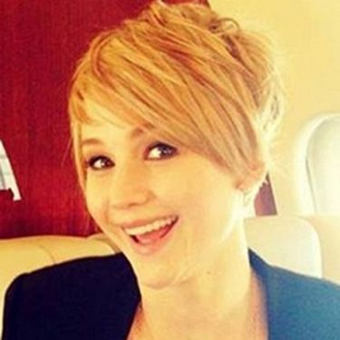 """<p>The initial photograph of Jen's pixie cut was cute, but we had no idea just *what* incredibly chic styles she could create...</p><p><a href=""""http://www.cosmopolitan.co.uk/fashion/celebrity/winter-wonderland-2013-celebrity-style"""" target=""""_blank"""">CELEBRITIES AT WINTER WONDERLAND</a></p><p><a href=""""http://www.cosmopolitan.co.uk/fashion/celebrity/best-dressed-celebrities-08-november"""" target=""""_blank"""">BEST DRESSED CELEBS OF THE WEEK</a></p><p><a href=""""http://www.cosmopolitan.co.uk/beauty-hair/news/beauty-news/jennifer-lawrence-new-miss-dior-campaign-shots?click=main_sr"""" target=""""_blank"""">JEN LAWRENCE IS A BARE-FACED BEAUTY IN NEW DIOR CAMPAIGN</a></p>"""