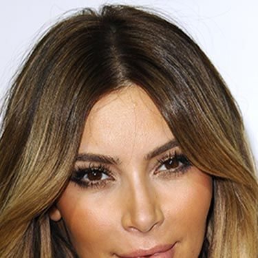 """<p><strong>The inspiration:</strong> Kim Kardashian</p><p><strong>The look:</strong> Professional contouring is basically what separates celebrities from the rest of us (that and the yachts). Watch <a href=""""http://www.cosmopolitan.co.uk/beauty-hair/beauty-tips/makeup-artist-tricks-of-the-trade?click=main_sr"""" target=""""_blank"""">our video here</a> and you too will have cheekbones like Kimmy.</p><p><strong>Key product:</strong> Daniel Sandler Contour/Powder Brush, £15.25, <a href=""""http://www.feelunique.com/p/Daniel-Sandler-Contour-Powder-Brush"""" target=""""_blank"""">feelunique.com</a></p><p><a href=""""http://www.cosmopolitan.co.uk/beauty-hair/beauty-tips/how-to-wear-bright-makeup"""" target=""""_blank"""">HOW TO WEAR BRIGHT MAKEUP</a></p><p><a href=""""http://www.cosmopolitan.co.uk/beauty-hair/news/styles/celebrity/celebrity-party-hair-style-inspiration?click=main_sr"""" target=""""_blank"""">CELEBRITY PARTY HAIR IDEAS</a></p><p><a href=""""http://www.cosmopolitan.co.uk/fashion/shopping/christmas-party-dresses-investment"""" target=""""_blank"""">10 DREAMY PARTY DRESSES</a></p>"""