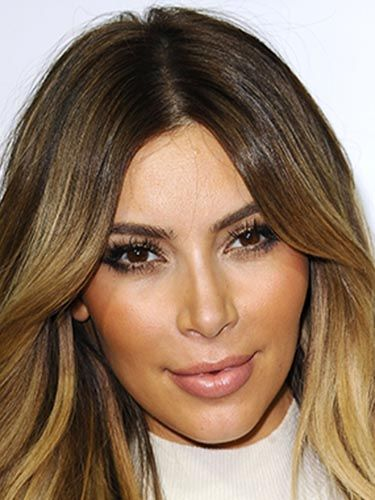 "<p><strong>The inspiration:</strong> Kim Kardashian</p> <p><strong>The look:</strong> Professional contouring is basically what separates celebrities from the rest of us (that and the yachts). Watch <a href=""http://www.cosmopolitan.co.uk/beauty-hair/beauty-tips/makeup-artist-tricks-of-the-trade?click=main_sr"" target=""_blank"">our video here</a> and you too will have cheekbones like Kimmy.</p> <p><strong>Key product:</strong> Daniel Sandler Contour/Powder Brush, £15.25, <a href=""http://www.feelunique.com/p/Daniel-Sandler-Contour-Powder-Brush"" target=""_blank"">feelunique.com</a></p> <p><a href=""http://www.cosmopolitan.co.uk/beauty-hair/beauty-tips/how-to-wear-bright-makeup"" target=""_blank"">HOW TO WEAR BRIGHT MAKEUP</a></p> <p><a href=""http://www.cosmopolitan.co.uk/beauty-hair/news/styles/celebrity/celebrity-party-hair-style-inspiration?click=main_sr"" target=""_blank"">CELEBRITY PARTY HAIR IDEAS</a></p> <p><a href=""http://www.cosmopolitan.co.uk/fashion/shopping/christmas-party-dresses-investment"" target=""_blank"">10 DREAMY PARTY DRESSES</a></p>"