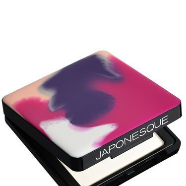 """<p><strong>Beauty Director Inge van Lotringen says: </strong></p><p>""""Like everything in this new makeup range, <a href=""""http://www.johnlewis.com/japonesque-velvet-touch-finishing-powder-s1/p677334"""">Japonesque Velvet Touch Finishing Powder, £20</a>, boasts a supreme texture and unique compact.""""</p>"""