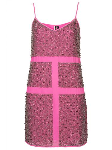 Shop sequin dresses :: Fashion & style advice