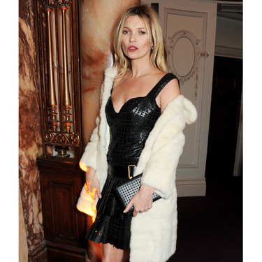 """<p>Kate Moss was the lady of the night (not a lady of the night), scooping her Special Recognition gong from Marc Jacobs - and wearing one of the designer's dresses, no less!</p><p><a href=""""http://www.cosmopolitan.co.uk/fashion/shopping/best-dressed-celebrities-29-november"""" target=""""_blank"""">SEE: BEST DRESSED CELEBS OF THE WEEK</a></p><p><a href=""""http://www.cosmopolitan.co.uk/fashion/celebrity/how-to-wear-sheer-dress"""" target=""""_blank"""">CELEBRITY HOW-TO: SHEER DRESSES</a></p><p><a href=""""http://www.cosmopolitan.co.uk/fashion/love/"""" target=""""_blank"""">RATE OR SLATE CELEBRITY STYLE</a></p>"""