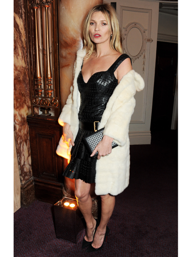 """<p>Kate Moss was the lady of the night (not a lady of the night), scooping her Special Recognition gong from Marc Jacobs - and wearing one of the designer's dresses, no less!</p> <p><a href=""""http://www.cosmopolitan.co.uk/fashion/shopping/best-dressed-celebrities-29-november"""" target=""""_blank"""">SEE: BEST DRESSED CELEBS OF THE WEEK</a></p> <p><a href=""""http://www.cosmopolitan.co.uk/fashion/celebrity/how-to-wear-sheer-dress"""" target=""""_blank"""">CELEBRITY HOW-TO: SHEER DRESSES</a></p> <p><a href=""""http://www.cosmopolitan.co.uk/fashion/love/"""" target=""""_blank"""">RATE OR SLATE CELEBRITY STYLE</a></p>"""