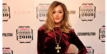 """<p>The Ultimate Women Awards hostess with the mostess Fearne Cotton was doing gothic glam waaay back in 2010. Talk about fashion forward!</p> <p><a href=""""http://www.cosmopolitan.co.uk/celebs/entertainment/cosmopolitan-ultimate-women-of-the-year-awards-2012-sponsored-by-vo5-real-women-video"""" target=""""_blank"""">Cosmo's Ultimate Women of the Year Awards 2012 </a></p> <p><a href=""""http://www.cosmopolitan.co.uk/celebs/ultimate-women-of-the-year/design-cover-finalists"""" target=""""_blank"""">Design Cosmo's Cover competition: The finalists are revealed...</a></p> <p><a href=""""http://www.cosmopolitan.co.uk/fashion/celebrity/"""" target=""""_blank"""">Get the latest celebrity style news</a></p>"""