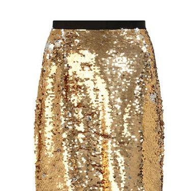 <p>We struggled to find outfits made from Frankincense or Myrrh (must try harder) but LOOK we do have this fabulous little skirt for shimmying about in on Christmas day.</p>