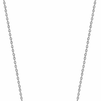 """<p>Add instant chic to anything with this gold necklace, £90 from <a href=""""http://www.tisento-milano.com/?en#/collection"""" target=""""_blank"""">Ti Sento</a></p>"""