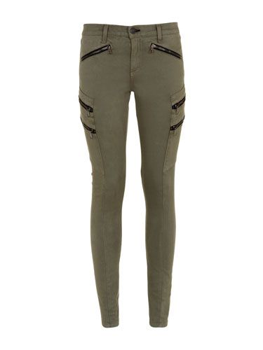 "<p>For more casual denim, pick up a pair of Rag & Bone's army skinny jeans for daytime dreaming. Ankle boots, a crisp white shirt and an oversized navy jumper would complement these babies.</p> <p>Army skinny jeans, Rag & Bone, £149 (from £250)</p> <p><a href=""http://www.cosmopolitan.co.uk/fashion/shopping/top-ten-fashion-buys"" target=""_blank"">FASHION'S MOST WANTED ITEMS OF 2013</a></p> <p><a href=""http://www.cosmopolitan.co.uk/fashion/shopping/ti-sento-jewellery"" target=""_blank"">CHRISTMAS LUST-HAVE JEWELLERY</a></p> <p><a href=""http://www.cosmopolitan.co.uk/fashion/shopping/what-to-wear-christmas-day"" target=""_blank"">CHRISTMAS DAY OUTFITS</a></p>"