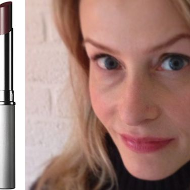 """<p><strong>What?</strong> Described as """"the other -more uninhibited- side of natural"""", Black Honey first launched as a gloss in 1971, looks terrifying in the tube but really just intensifies your natural lip colour, making it the ultimate 'everywoman' lipstick. It's so popular that it has spawned its own spin-offs in the shape of a universal lip, eye and cheek cream and a Black Honey Different Nail Enamel.</p><p><strong>Must-have rating:</strong> 2/5</p><p><strong>I say:</strong> Well, it's my lips, only a bit less rosy. Good for job interviews or other """"I must look groomed in a professional manner"""" types of situations.</p><p><strong>Clinique Almost Lipstick in Black Honey, £17 <a href=""""http://www.clinique.co.uk/product/11676/4772/Holiday13/makeup/Almost-Lipstick/index.tmpl?cm_mmc=GoogleBase-_-ShoppingFeed-_-Holiday13-_-makeup&77tadunit=e96f9bf6&77tadvert=31310522220&77tkeyword=&77tentrytype=s&77tentry=shopping_feed_ppc&gclid=CJTI38zG6bsCFabLtAod_CkAZA"""" target=""""_blank"""">clinique.com</a></strong></p>"""