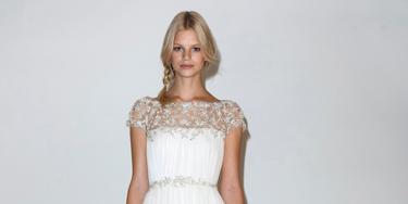 Wedding Dress Trends For 2014 Wedding Dresses