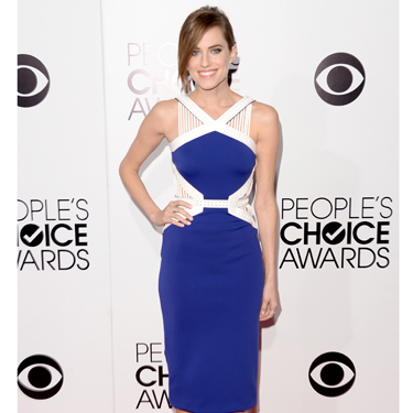"""<p>Girls star Allison Williams looked uhh-mazing at the 2014 People's Choice Awards in a structured David Koma dress and pointy pumps. Super sophis.</p><p><a href=""""http://www.cosmopolitan.co.uk/fashion/shopping/celebrity-warm-winter-style"""" target=""""_blank"""">HOW CELEBS DRESS FOR WINTER</a></p><p><a href=""""http://www.cosmopolitan.co.uk/fashion/shopping/spring-fashion-trends-2014"""" target=""""_blank"""">7 BIG FASHION TRENDS FOR SPRING 2014</a></p><p><a href=""""http://www.cosmopolitan.co.uk/fashion/shopping/"""" target=""""_blank"""">FASHION TRENDS: WHAT TO WEAR RIGHT NOW!</a></p>"""
