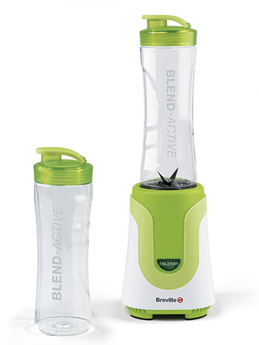 "<p>How clever is this little bottle? It clips onto your blender at home so you can prepare protein shakes, smoothies or milkshakes, then you simply clip off and carry it to the gym. Genius!</p> <p>Breville Blend Active, £24.99, <a href=""http://www.amazon.co.uk/Breville-Blend-Active-Personal-Blender-Watt/dp/B00DGLUW4E"" target=""_blank"">amazon.co.uk</a></p> <p><a href=""http://www.cosmopolitan.co.uk/diet-fitness/fitness/2014-fitness-exercise-dvd-reviews"" target=""_blank"">2014 FITNESS DVD REVIEWS</a></p> <p><a href=""http://www.cosmopolitan.co.uk/diet-fitness/fitness/20-week-cycle-training-plan-2771"" target=""_blank"">GET INTO CYCLING </a></p> <p><a href=""http://www.cosmopolitan.co.uk/diet-fitness/fitness/tampax-fitness-resolution-essentials"" target=""_blank"">HOW TO STICK TO YOUR NEW YEAR FITNESS RESOLUTIONS</a></p>"