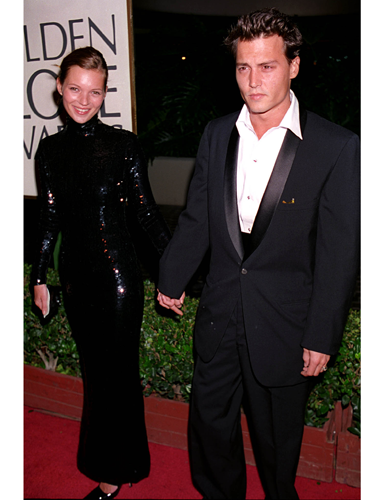 """<p>Is it weird that we actaully MISS Kate Moss and Johnny Depp as a couple? Shouldn't we have got over that by now? But just LOOK at them!</p> <p><a href=""""http://www.cosmopolitan.co.uk/beauty-hair/news/trends/celebrity-beauty/best-golden-globes-hair-makeup-beauty"""" target=""""_blank"""">THE BEST GOLDEN GLOBES HAIR & MAKEUP EVER</a></p> <p><a href=""""http://www.cosmopolitan.co.uk/fashion/celebrity/best-dressed-celebrities-10-january"""" target=""""_blank"""">THIS WEEK'S BEST DRESSED CELEBS</a></p> <p><a href=""""http://www.cosmopolitan.co.uk/fashion/celebrity/"""" target=""""_blank"""">SEE THE LATEST CELEBRITY TRENDS</a></p>"""