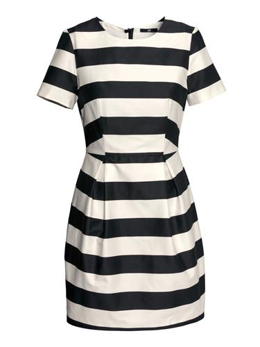 12 dresses that SCREAM spring :: Women's fashion trends 2014