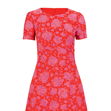 """<p>A popular choice among the fash pack at the launch, we love the peek-a-boo flash of lace trim.</p><p>Kimberley lace trim dress, £49, <a href=""""http://www.very.co.uk/e/q/kimberley.end?_requestid=314853"""" target=""""_blank"""">very.co.uk</a></p><p><a href=""""http://www.cosmopolitan.co.uk/fashion/shopping/primark-summer-fashion-trends-2014"""" target=""""_blank"""">Primark's spring fashion collection</a></p><p><a href=""""http://www.cosmopolitan.co.uk/fashion/shopping/spring-fashion-trends-2014?page=1"""" target=""""_blank"""">7 BIG spring fashion trends for 2014</a></p><p><a href=""""http://www.cosmopolitan.co.uk/fashion/news/"""" target=""""_blank"""">Get the latest fashion news</a></p>"""