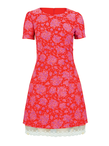 "<p>A popular choice among the fash pack at the launch, we love the peek-a-boo flash of lace trim.</p> <p>Kimberley lace trim dress, £49, <a href=""http://www.very.co.uk/e/q/kimberley.end?_requestid=314853"" target=""_blank"">very.co.uk</a></p> <p><a href=""http://www.cosmopolitan.co.uk/fashion/shopping/primark-summer-fashion-trends-2014"" target=""_blank"">Primark's spring fashion collection</a></p> <p><a href=""http://www.cosmopolitan.co.uk/fashion/shopping/spring-fashion-trends-2014?page=1"" target=""_blank"">7 BIG spring fashion trends for 2014</a></p> <p><a href=""http://www.cosmopolitan.co.uk/fashion/news/"" target=""_blank"">Get the latest fashion news</a></p>"