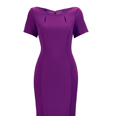"""<p>AKA the sexy bodycon dress Kimberley lookied STUNNING in for the launch. WANT.</p><p>Kimberley pleat neck pencil dress, £59, <a href=""""http://www.very.co.uk/e/q/kimberley.end?_requestid=314853"""" target=""""_blank"""">very.co.uk</a></p><p><a href=""""http://www.cosmopolitan.co.uk/fashion/shopping/primark-summer-fashion-trends-2014"""" target=""""_blank"""">Primark's spring fashion collection</a></p><p><a href=""""http://www.cosmopolitan.co.uk/fashion/shopping/spring-fashion-trends-2014?page=1"""" target=""""_blank"""">7 BIG spring fashion trends for 2014</a></p><p><a href=""""http://www.cosmopolitan.co.uk/fashion/news/"""" target=""""_blank"""">Get the latest fashion news</a></p>"""