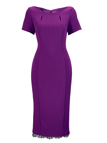 "<p>AKA the sexy bodycon dress Kimberley lookied STUNNING in for the launch. WANT.</p> <p>Kimberley pleat neck pencil dress, £59, <a href=""http://www.very.co.uk/e/q/kimberley.end?_requestid=314853"" target=""_blank"">very.co.uk</a></p> <p><a href=""http://www.cosmopolitan.co.uk/fashion/shopping/primark-summer-fashion-trends-2014"" target=""_blank"">Primark's spring fashion collection</a></p> <p><a href=""http://www.cosmopolitan.co.uk/fashion/shopping/spring-fashion-trends-2014?page=1"" target=""_blank"">7 BIG spring fashion trends for 2014</a></p> <p><a href=""http://www.cosmopolitan.co.uk/fashion/news/"" target=""_blank"">Get the latest fashion news</a></p>"