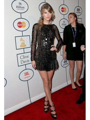 "<p><a href=""http://www.cosmopolitan.co.uk/celebs/entertainment/grammys-2014-watch-live-red-carpet-coverage"" target=""_blank"">WATCH THE 2014 GRAMMYS RED CARPET **LIVE** HERE</a></p> <p><a href=""http://www.cosmopolitan.co.uk/celebs/entertainment/celebs-at-grammy-awards-2012-entertainment"" target=""_blank"">GRAMMYS 2012: ALL THE CELEBRITIES AND A LOT OF KATY PERRY'S HAIR</a></p> <p><a href=""http://www.cosmopolitan.co.uk/fashion/news/golden-globes-red-carpet-dresses?click=main_sr"" target=""_blank"">ALL THE DRESSES AT THE 2014 GOLDEN GLOBES</a></p> <p><a href=""http://www.cosmopolitan.co.uk/fashion/news/golden-globes-2014-fashion-trends?click=main_sr"" target=""_blank"">5 HOT FASHION TRENDS ON THE GOLDEN GLOBES RED CARPET 2014</a></p>"